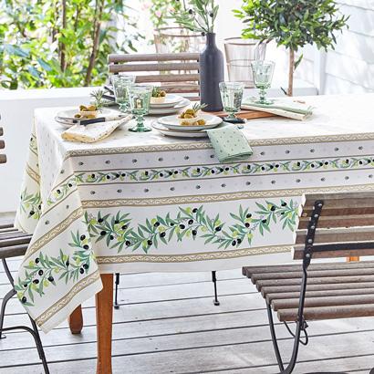 hochwertige tischdecken online kaufen hagen grote sterreich. Black Bedroom Furniture Sets. Home Design Ideas