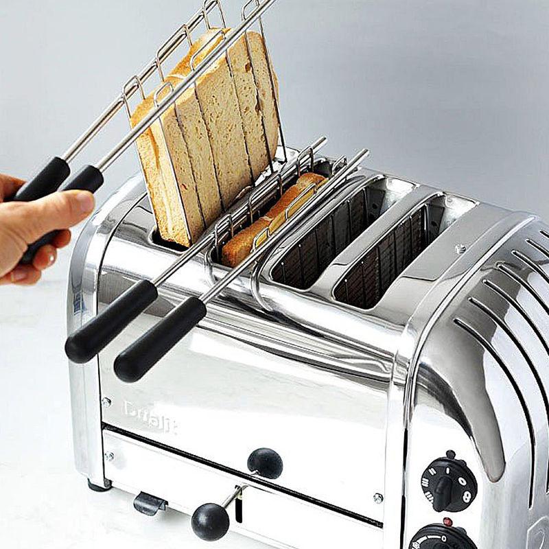 bew hrte spitzenqualit t dualit sandwichzange hagen grote sterreich. Black Bedroom Furniture Sets. Home Design Ideas