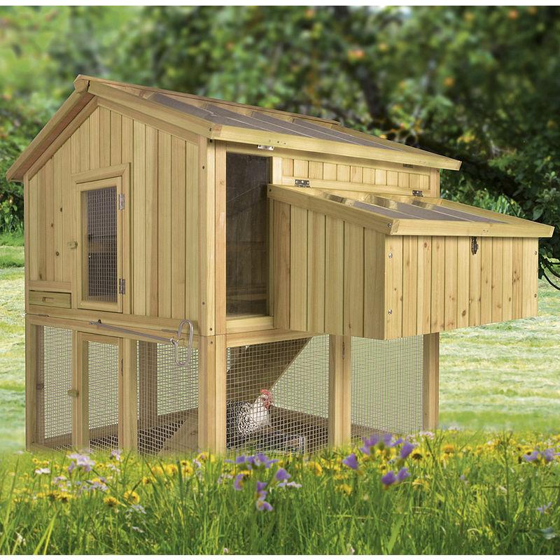 maschendraht shop gutschein kibek versandkostenfrei gutschein plettenberg aquamagis gutschein. Black Bedroom Furniture Sets. Home Design Ideas