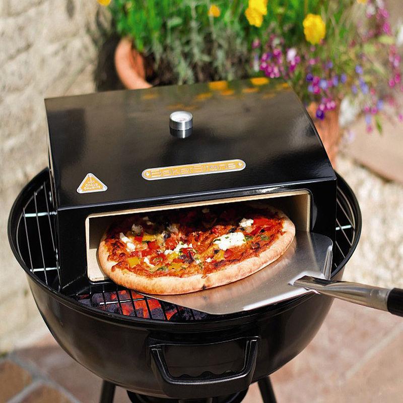grill ofenbox f r pizza gem sepfannen ofenkartoffeln hagen grote sterreich shop. Black Bedroom Furniture Sets. Home Design Ideas