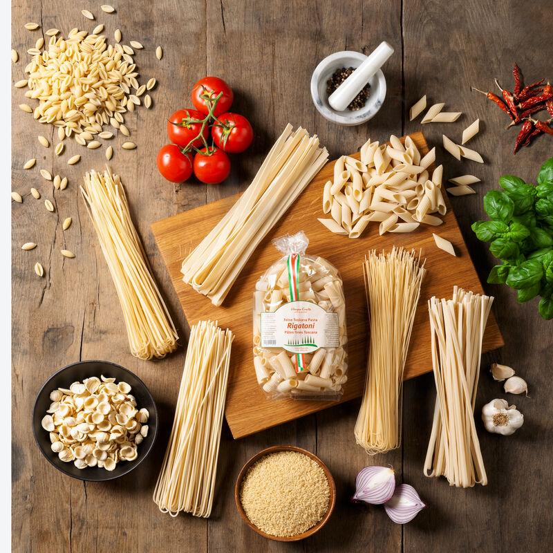 tagliatelle feine hagen grote toskana pasta hagen grote. Black Bedroom Furniture Sets. Home Design Ideas