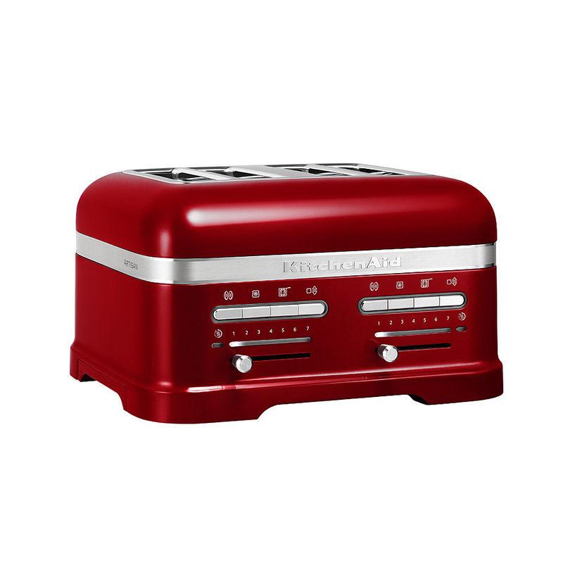 kitchenaid toaster mit gratis zubeh r hagen grote sterreich. Black Bedroom Furniture Sets. Home Design Ideas