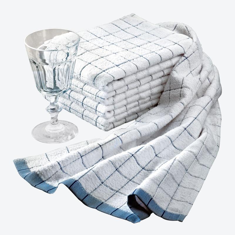 mikrofaser k chenhandt cher hagen grote sterreich. Black Bedroom Furniture Sets. Home Design Ideas