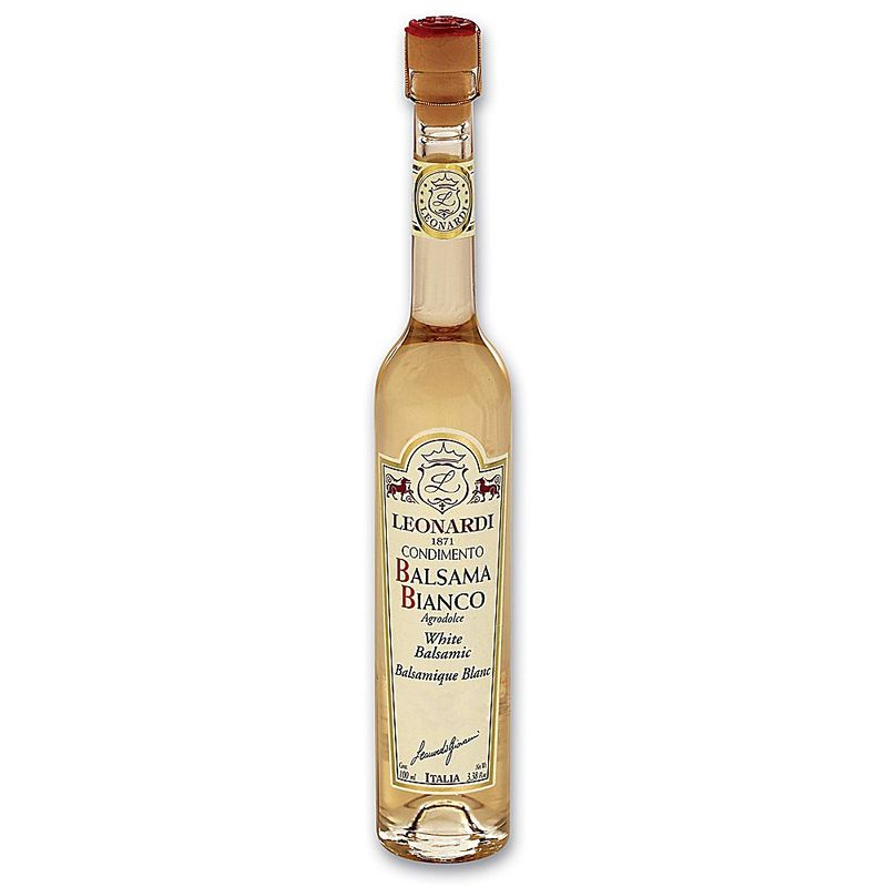 Echter Aceto Balsamico Bianco