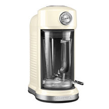 Superstarker 2 PS Magnetantrieb-Standmixer Artisan von KitchenAid
